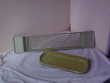 Tablette Salle de bain et Tablette Murale Cuisine
