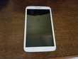 tablette Samsung Galaxy TAB 3 Téléphones et tablettes