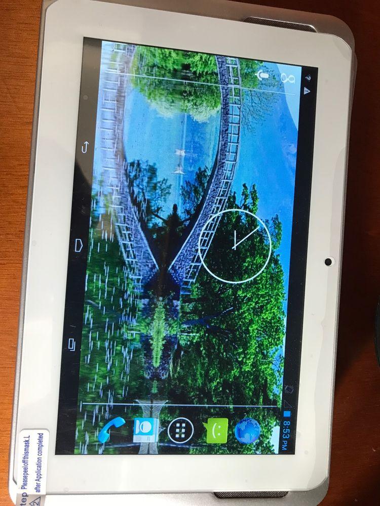 Tablette  Samsung  0 Calais (62)