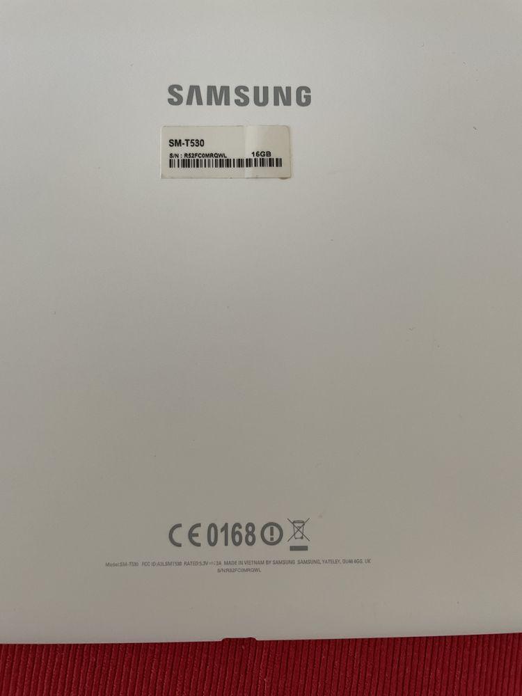 Tablette Samsung  200 Nice (06)