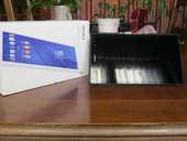 Tablette Sony Xperia Z3 32go (Angels) 269 Jarville-la-Malgrange (54)