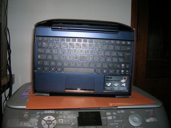 tablette tactile assus 200 Génissac (33)