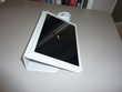 """9.6"""" Tablette tactile blancSAMSUNG 8 GO tab E + housse étui Téléphones et tablettes"""
