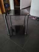 tablette verre noir 25 Rustiques (11)