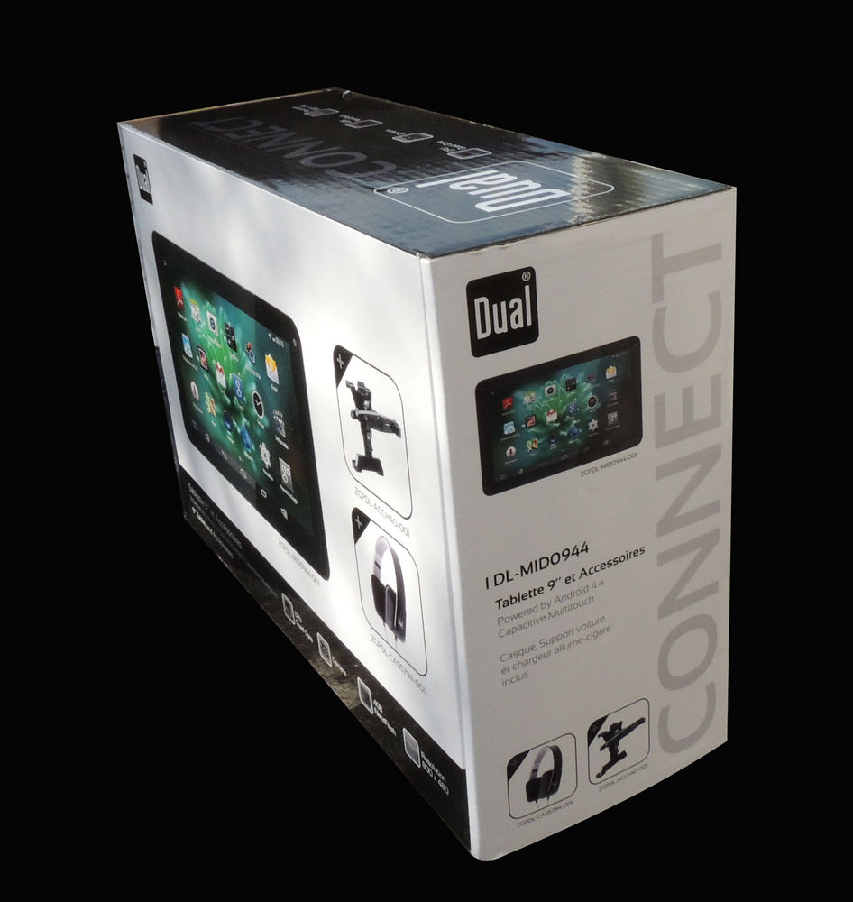 Tablette 9 ?' 50 Poitiers (86)