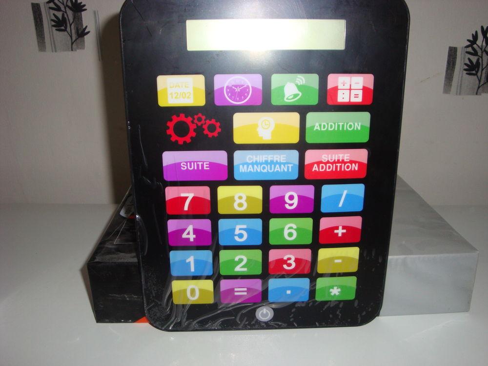 tablette  2 Liévin (62)