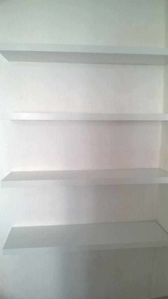 meubles occasion metz 57 annonces achat et vente de meubles paruvendu mondebarras page 8. Black Bedroom Furniture Sets. Home Design Ideas