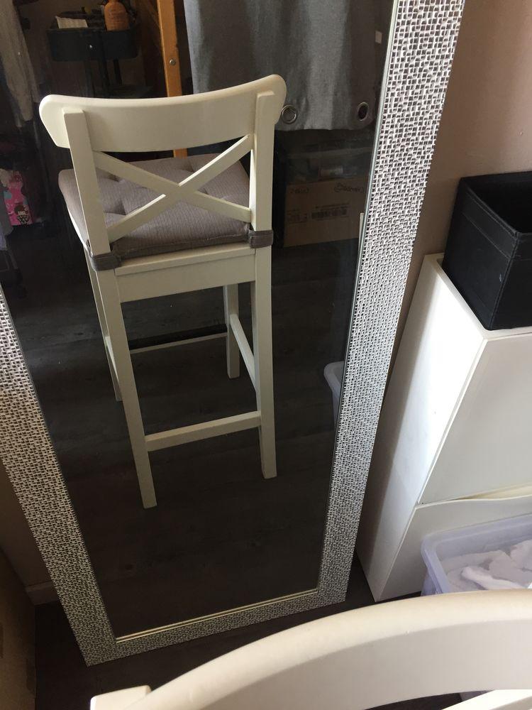 TABOURETS DE BAR IKEA  150 Marignane (13)
