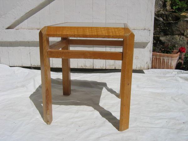 meubles h tre occasion la teste de buch 33 annonces achat et vente de meubles h tre. Black Bedroom Furniture Sets. Home Design Ideas