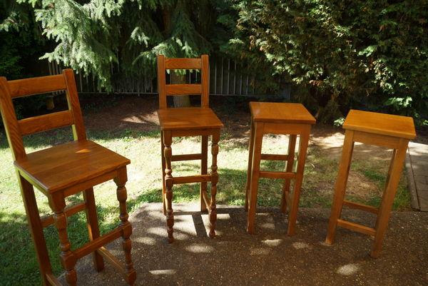 meubles bar ch ne occasion metz 57 annonces achat et vente de meubles bar ch ne paruvendu. Black Bedroom Furniture Sets. Home Design Ideas