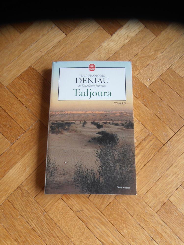 Tadjoura (89) 5 Tours (37)