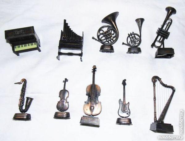 """""""Taille crayons thème """"""""INSTRUMENTS DE MUSIQUE"""""""""""" Instruments de musique"""