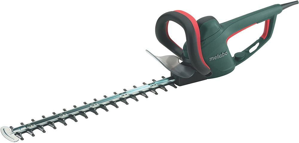 Taille-haies Metabo HS 8755  80 Thoiry (01)