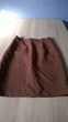 Tailleur femme neuf Vêtements