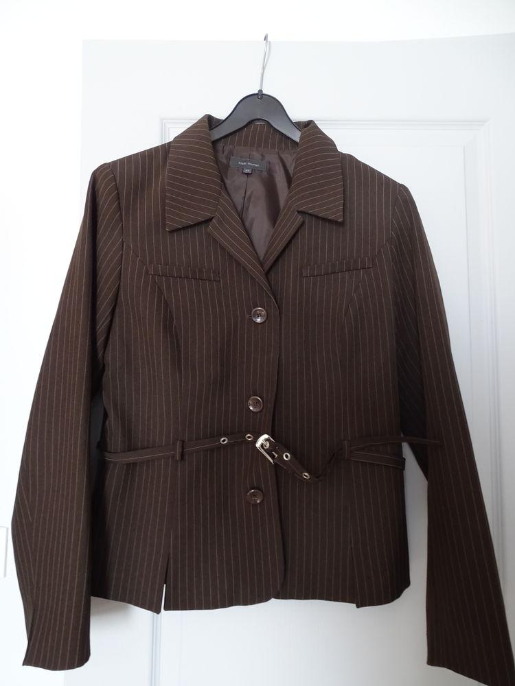 tailleur pentalon 20 Ucel (07)