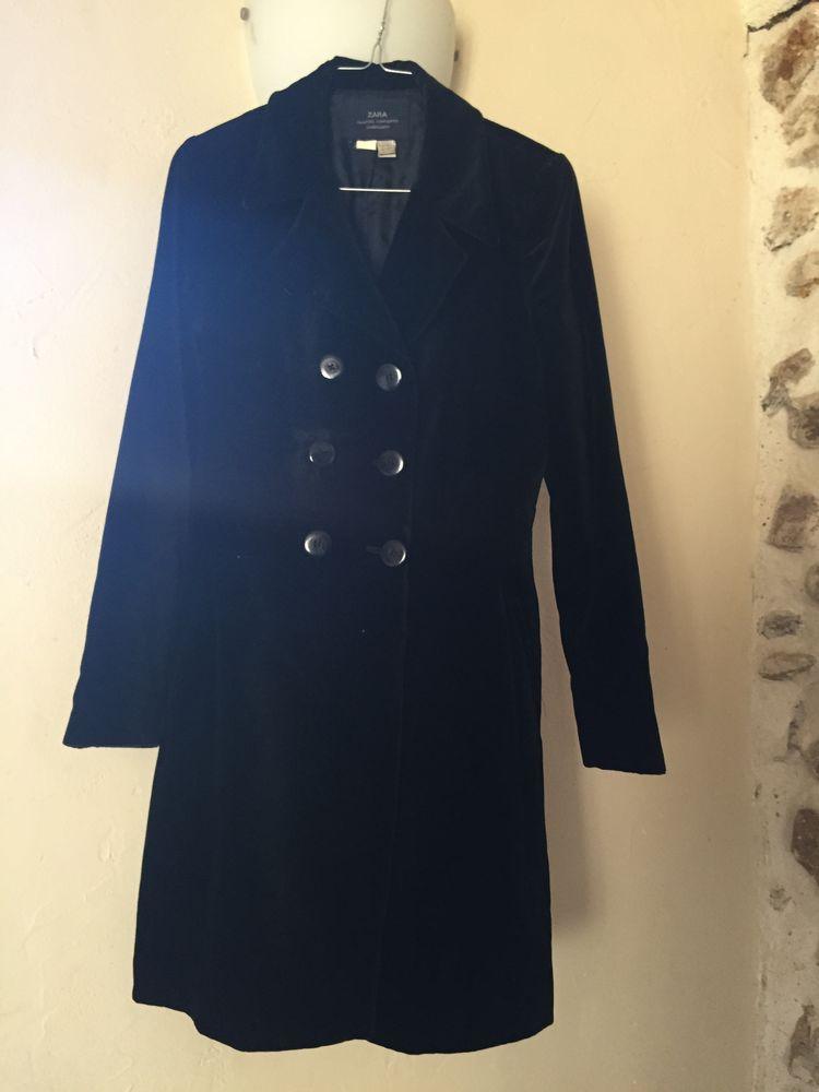tailleur veste jupe 25 Mareuil-lès-Meaux (77)