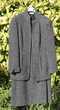 Tailleur  Veste / Robe  INFINITIF, taille 38 Villiers-sur-Marne (94)