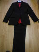 tailleur  10 Bourbourg (59)