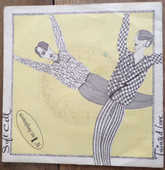Tainted Love Soft Cell 1981 Celluloid 106405 2 Laval (53)