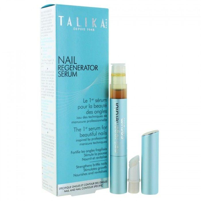 Achetez talika nail neuf - revente cadeau, annonce vente à ...