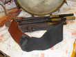 Tambour adulte Instruments de musique