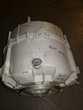 Tambour et cuve pour lave-linge : Electrolux ,AEG , Zanussi Electroménager