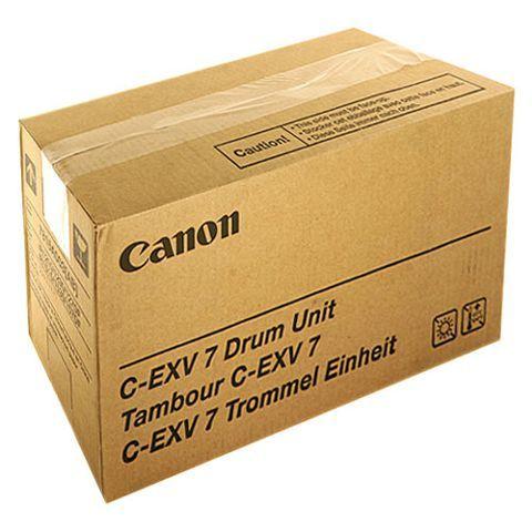 Tambour pour CANON Fax IR 1210/1270S… Type C-EXV 90 Paris 15 (75)