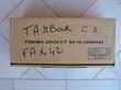 Tambour Toshiba DK-10 pour Toshiba TF-631, TF-671