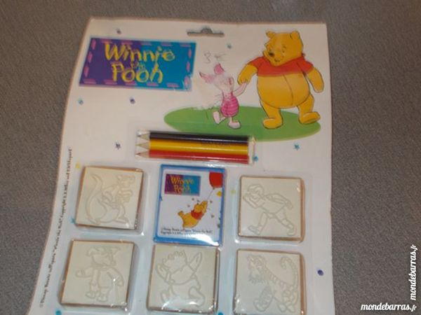 tampons winnie l'ourson 3 Wissant (62)