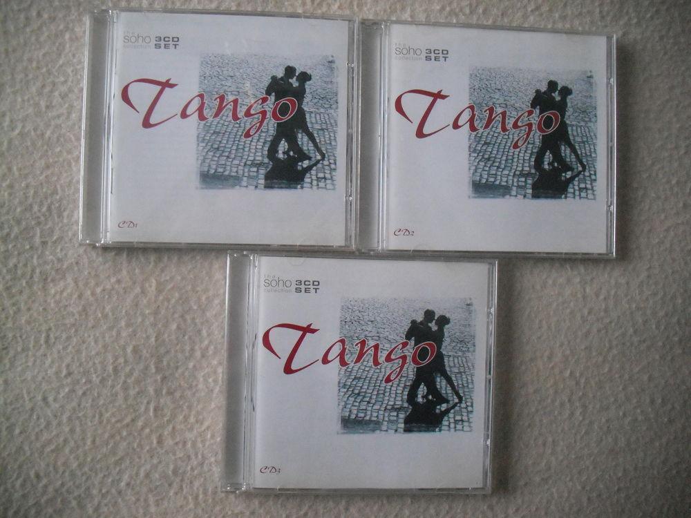3cd tango 12 Quillan (11)