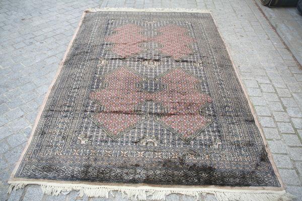 tapis occasion en seine saint denis 93 annonces achat et vente de tapis paruvendu mondebarras. Black Bedroom Furniture Sets. Home Design Ideas