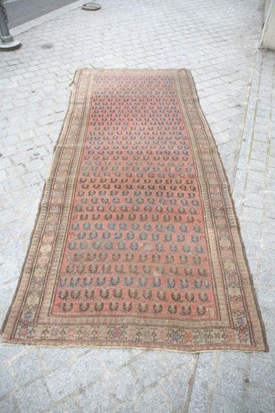 tapis persans occasion en le de france annonces achat. Black Bedroom Furniture Sets. Home Design Ideas
