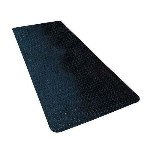Tapis antifatigue ergonomique Cushion-Trax A026698 55 Villers-Cotterêts (02)