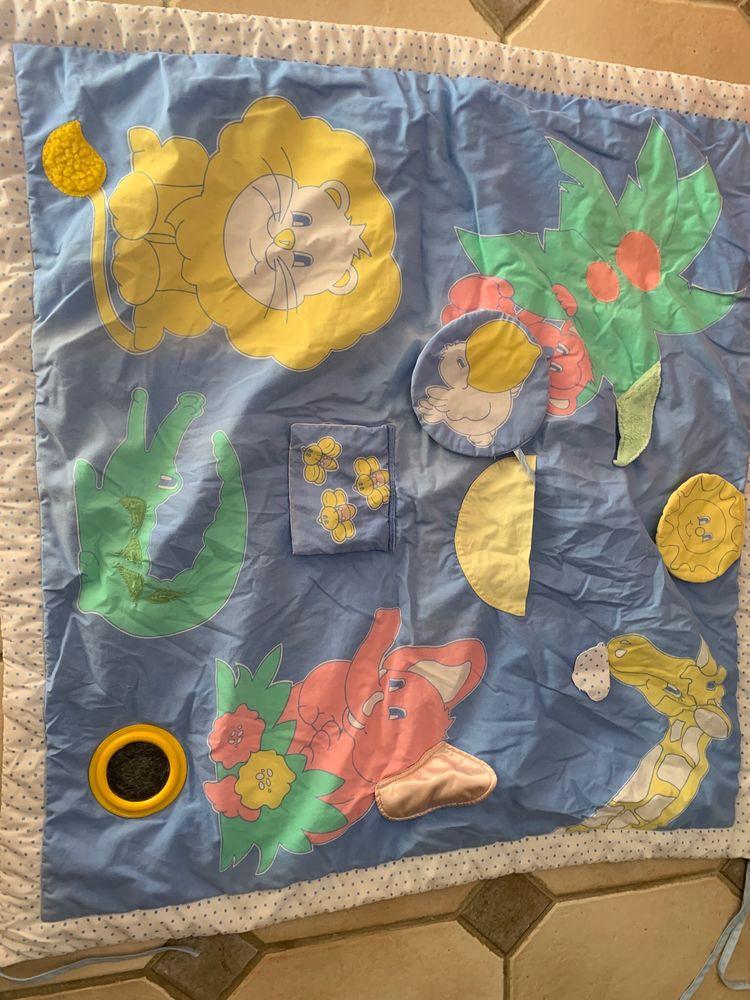 tapis bébé 5 Roquefort-des-Corbières (11)