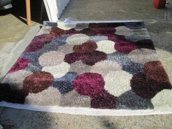 tapis contemporain 0 Harfleur (76)