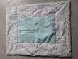 tapis d'éveil bébé Sassenage (38)