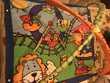 tapis d'éveil  multicolor 12 Saint-Genis-Laval (69)