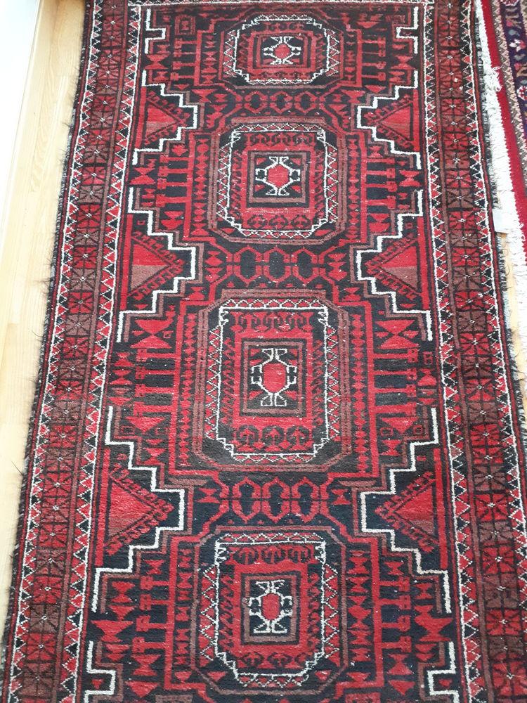 tapis fait main 25 Reims (51)