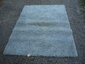 Tapis gris moderniste 10 Castres (81)