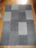 Tapis KAYOOM 160 x 230 cm - NEUF 125 Massy (91)