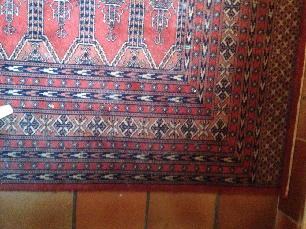Tapis laine saint maclou tapis sur mesure tapis vintage tapis tiss main saint maclou with tapis - Tapis de salon saint maclou ...