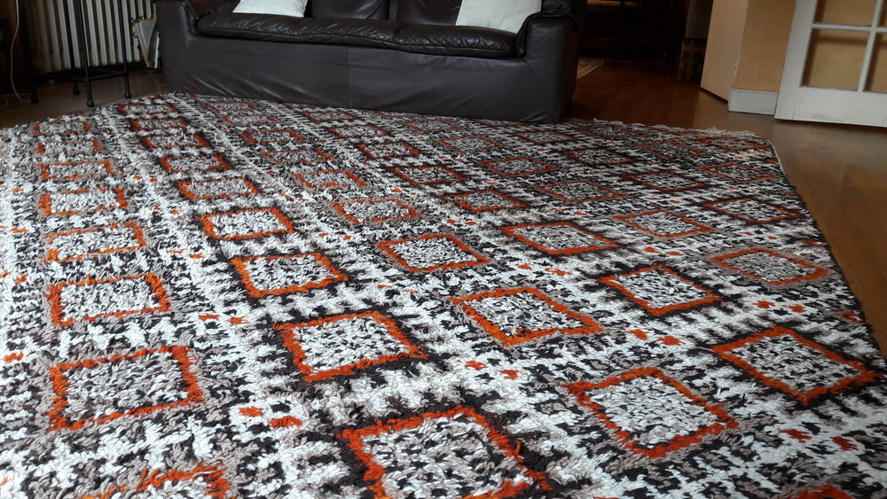 tapis marocain dcoration - Tapis Marocain