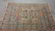 Tapis d orient 120x 180 occasion occasion