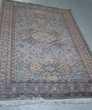 Tapis d orient 320 x 190 occasion Beausoleil (06)