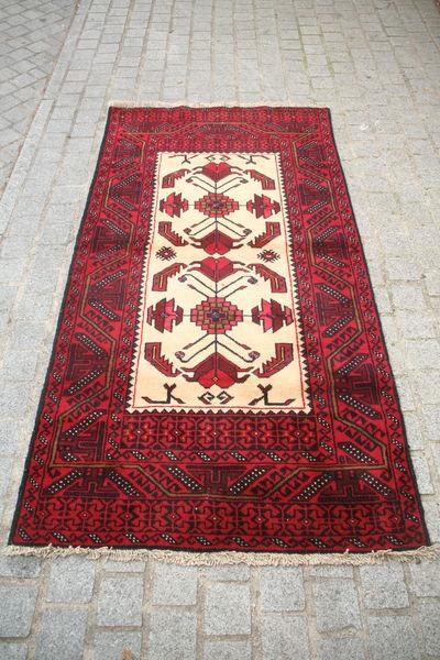 Achetez Tapis D 39 Orient Occasion Annonce Vente Saint Ouen 93 Wb151153658