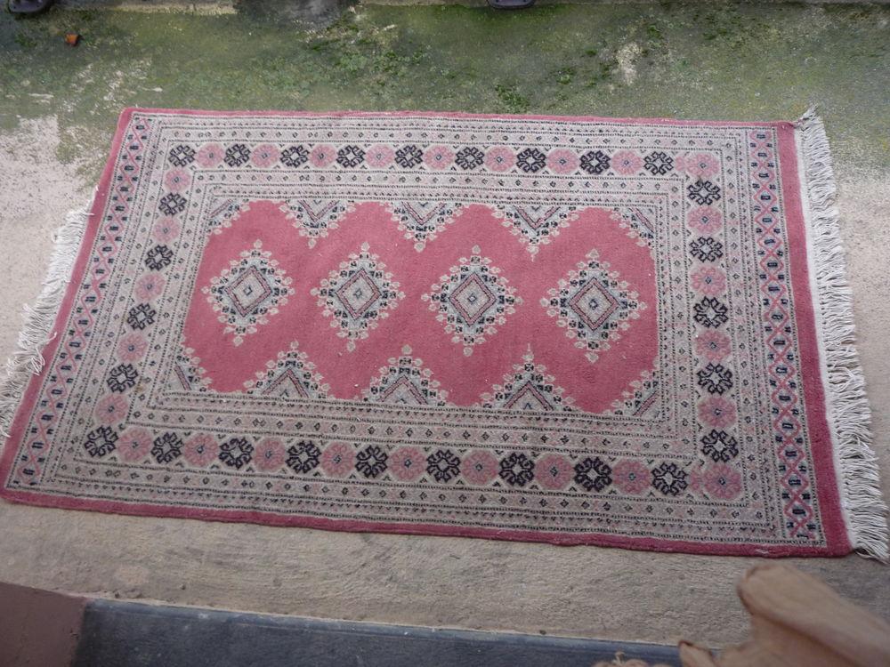 Tapis Orient,pure laine,Iran,Perse ,Persian/S 165 Castres (81)