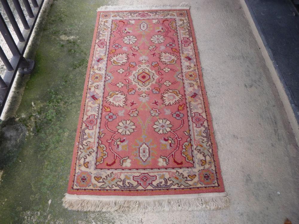Tapis Orient,pure laine,Iran,Perse ,Persian(S) 145 Castres (81)