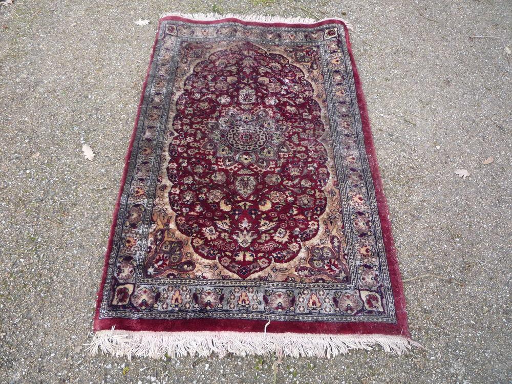 Tapis Orient,pure laine,Iran,Perse ,Persian(MT) 95 Castres (81)