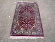 Tapis Orient,pure laine,Iran,Perse ,Persian(MT)