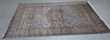 Tapis d orient 320 x 190 Beausoleil (06)